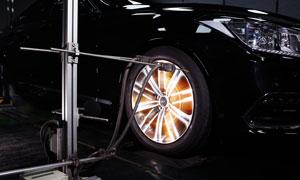 Sangsin Brakes Application